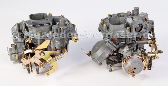 vergaser35-42
